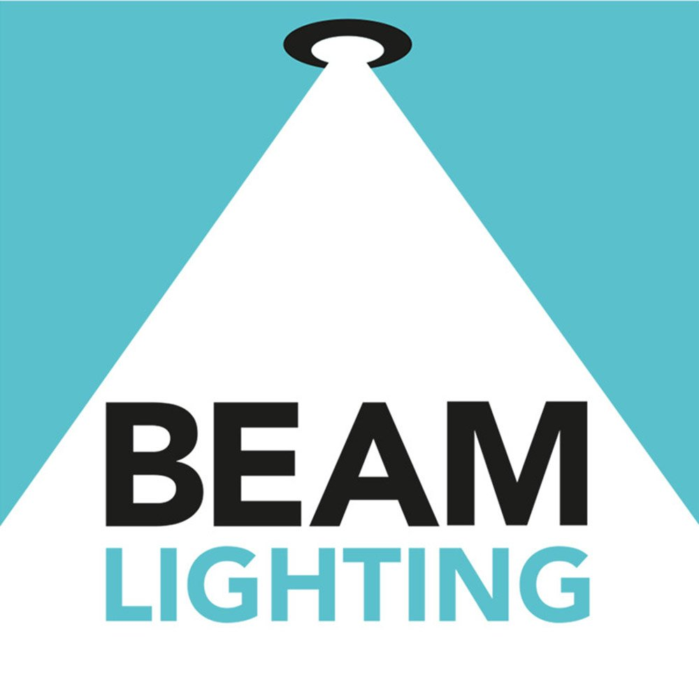 Beam Lighting | LED Lights Belfast